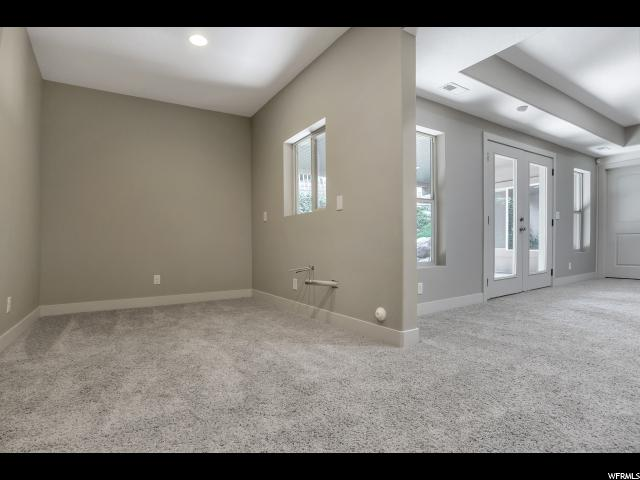 Additional photo for property listing at 2153 S 140 W 2153 S 140 W Orem, Utah 84058 United States