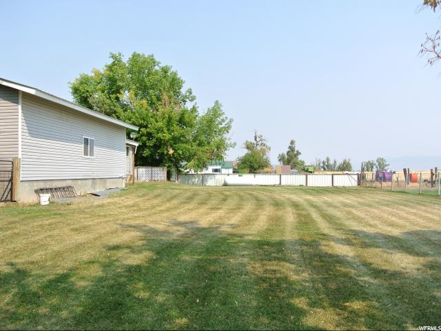 Additional photo for property listing at 594 N MAIN Street 594 N MAIN Street Paris, Idaho 83261 United States