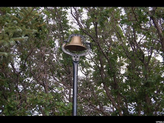 186 SMITH LN Montpelier, ID 83254 - MLS #: 1387978