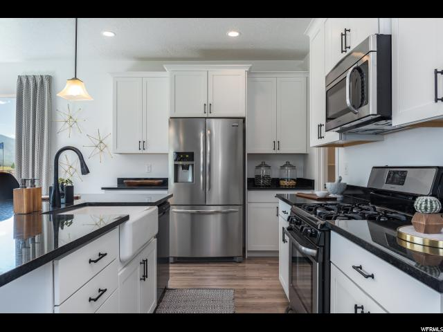611 S DOUBLEDAY ST Unit 9 Mapleton, UT 84664 - MLS #: 1477899