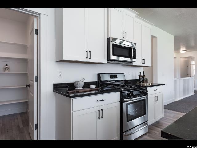 611 S DOUBLEDAY ST Unit 9 Mapleton, UT 84664 - MLS #: 1477899