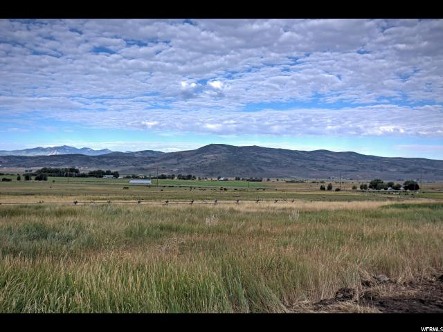1387 DOVETAIL CT Kamas, UT 84036 - MLS #: 1477903