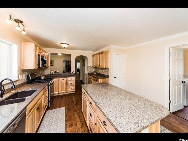 6857 E HIGHWAY 36 Preston, ID 83263 - MLS #: 1477906