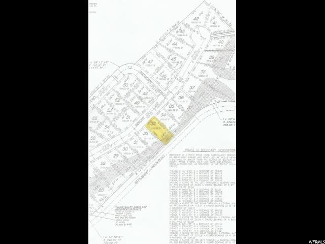 57 E MEMORY LN Unit 33 Tooele, UT 84074 - MLS #: 1477923