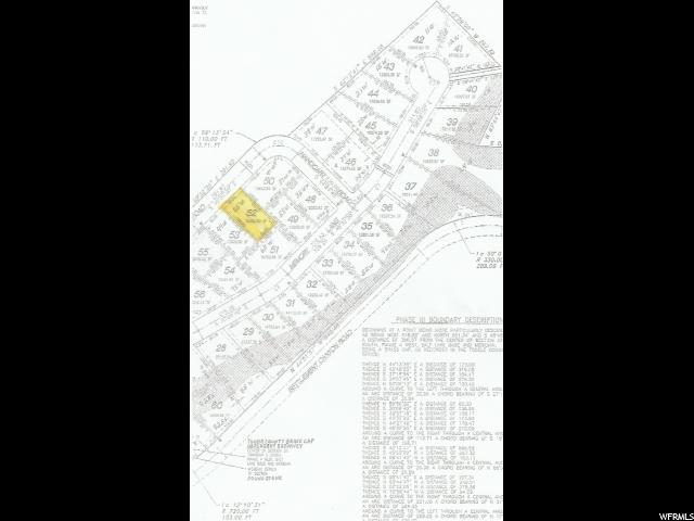 45 IRON ROD RD Unit 52 Tooele, UT 84074 - MLS #: 1477936