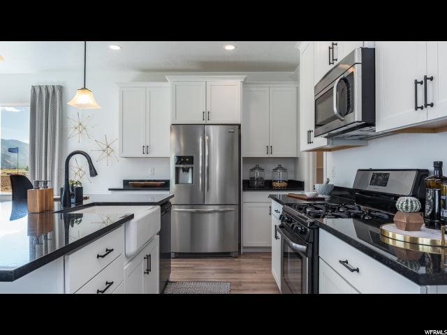 403 S DOUBLEDAY ST Unit 16 Mapleton, UT 84664 - MLS #: 1477946