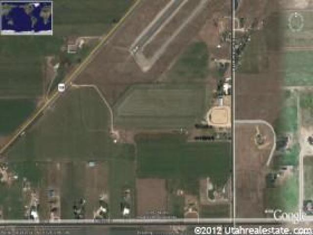 Land for Sale at 2856 S 1200 W 2856 S 1200 W Charleston, Utah 84032 United States
