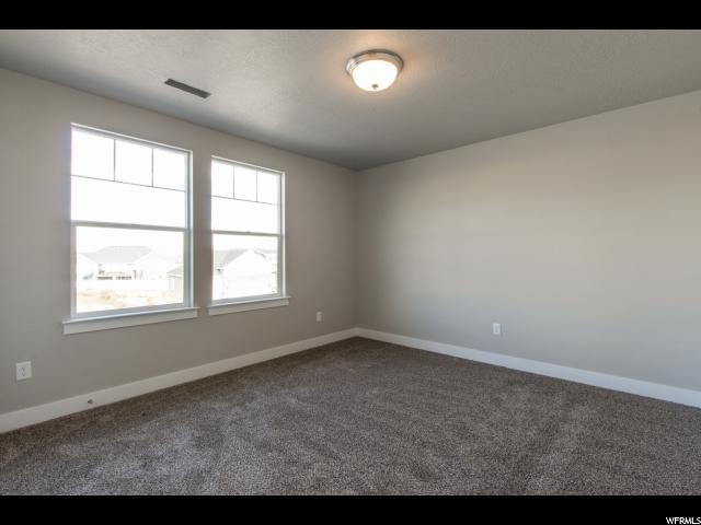 487 W APPALOOSA DR Saratoga Springs, UT 84045 - MLS #: 1477953