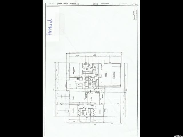 45 MEMORY LN Unit 35 Tooele, UT 84074 - MLS #: 1477956