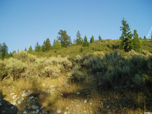 Soda Springs, ID 83276 - MLS #: 1477961