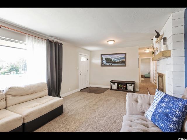 9576 N 4000 Cedar Hills, UT 84062 - MLS #: 1477962