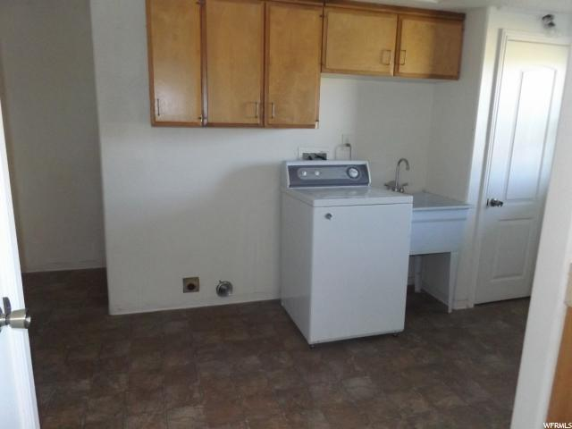 2792 W 800 Weston, ID 83286 - MLS #: 1477981