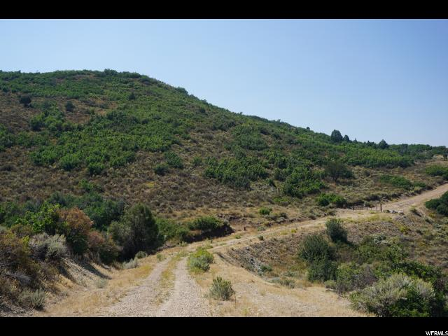 Land for Sale at 7072 E OVERVIEW Drive 7072 E OVERVIEW Drive Heber City, Utah 84032 United States