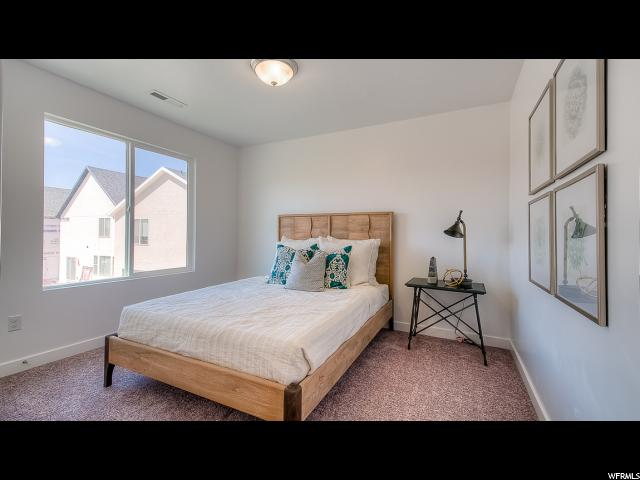 716 S PEACHTREE LN Unit 141 Saratoga Springs, UT 84045 - MLS #: 1477993