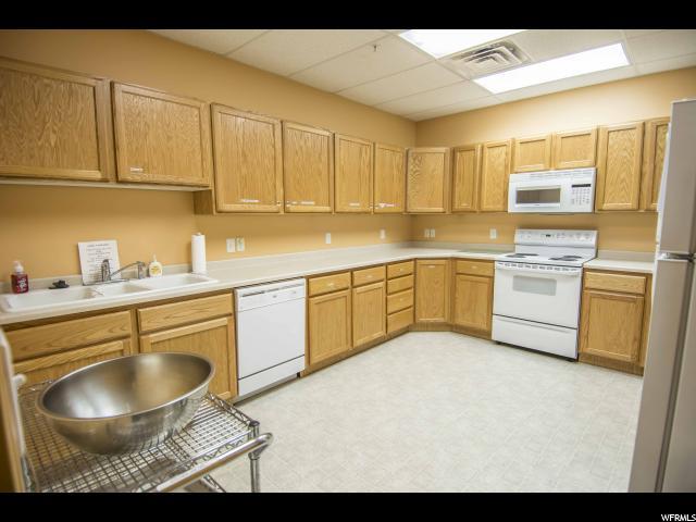 502 S 1040 Unit 122 American Fork, UT 84003 - MLS #: 1478000