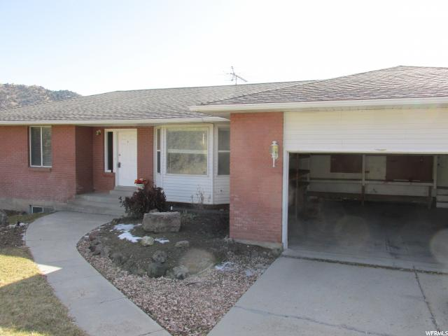 8411 W HI COUNTRY RD Unit 81, Herriman UT 84096