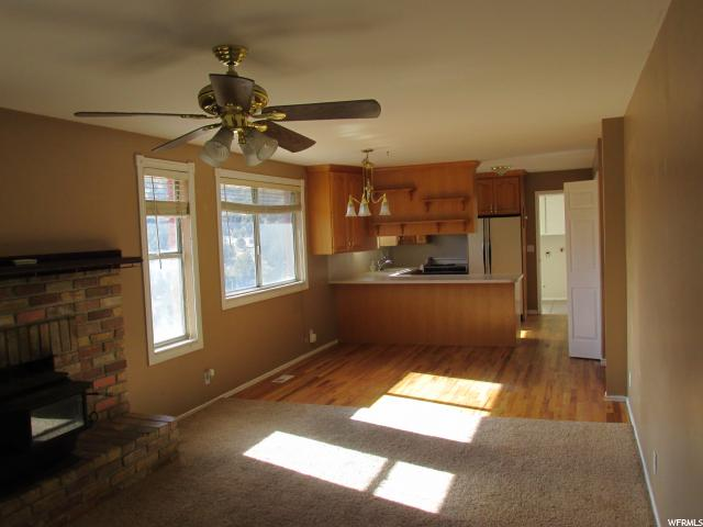 Additional photo for property listing at 8411 W HI COUNTRY Road 8411 W HI COUNTRY Road Unit: 81 Herriman, Юта 84096 Соединенные Штаты
