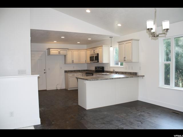 45 N CENTER ST Hyrum, UT 84319 - MLS #: 1478029