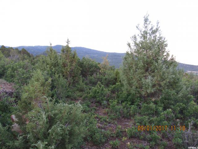 197 SPRING CITY RANCHEROS Mount Pleasant, UT 84647 - MLS #: 1478034
