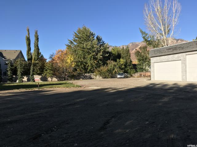 7985 S DEERCREEK Cottonwood Heights, UT 84121 - MLS #: 1478040