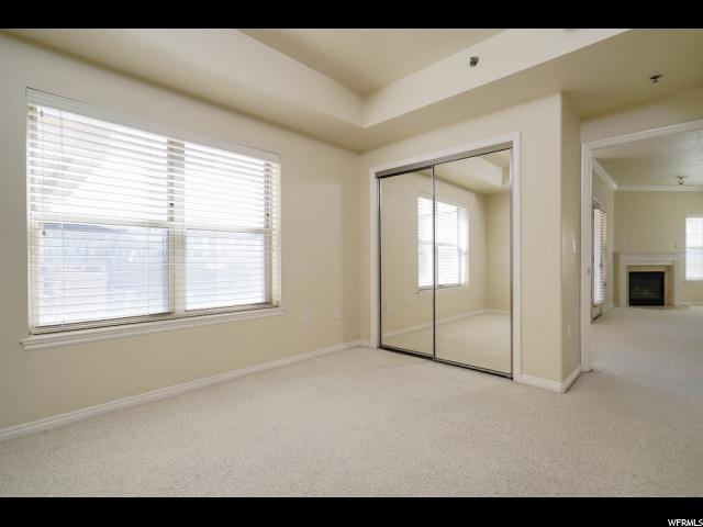 5 S 500 Unit 701 Salt Lake City, UT 84101 - MLS #: 1478055