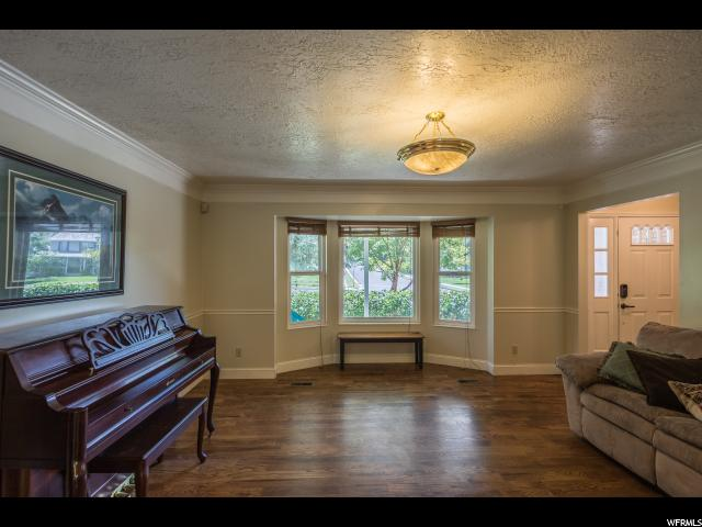 9863 N MEADOW DR Cedar Hills, UT 84062 - MLS #: 1478074