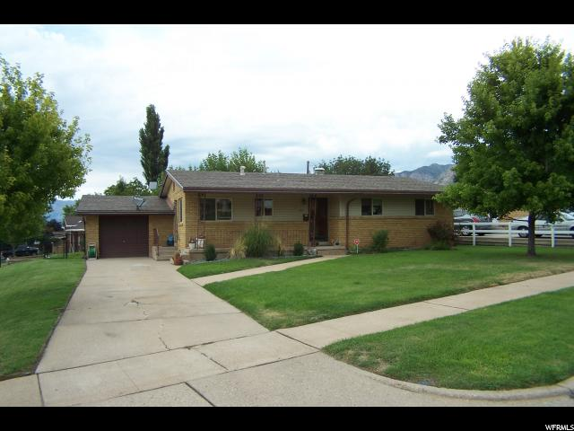 Additional photo for property listing at 610 E 4300 S 610 E 4300 S South Ogden, Юта 84403 Соединенные Штаты
