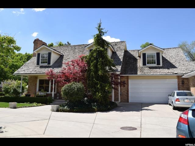 Single Family for Sale at 940 E UNION Avenue 940 E UNION Avenue Midvale, Utah 84047 United States