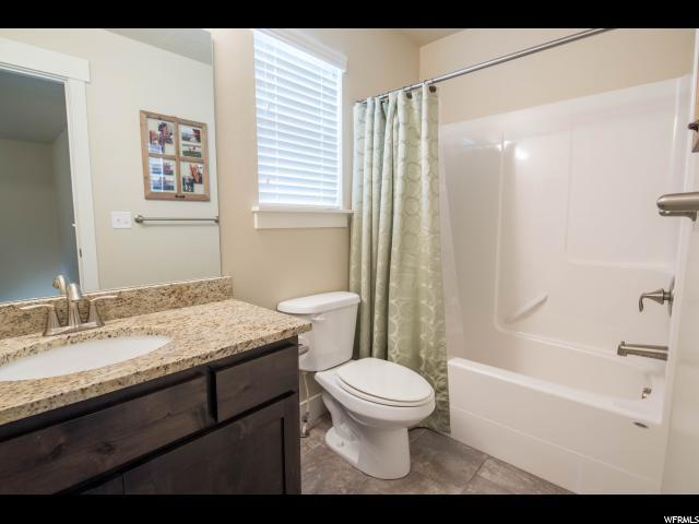 1069 W 1550 Springville, UT 84663 - MLS #: 1478099