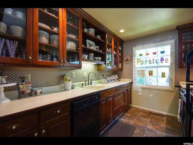 1459 E SUMAC WAY Murray, UT 84121 - MLS #: 1478102