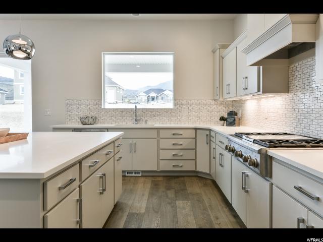 Unit 102 Pleasant Grove, UT 84062 - MLS #: 1478114