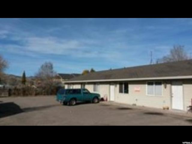 for Sale at 324 FREDREGILL Pocatello, Idaho 83201 United States