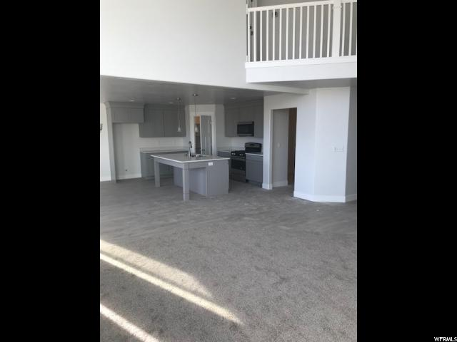 3971 W 1850 Unit 209 Lehi, UT 84043 - MLS #: 1478160