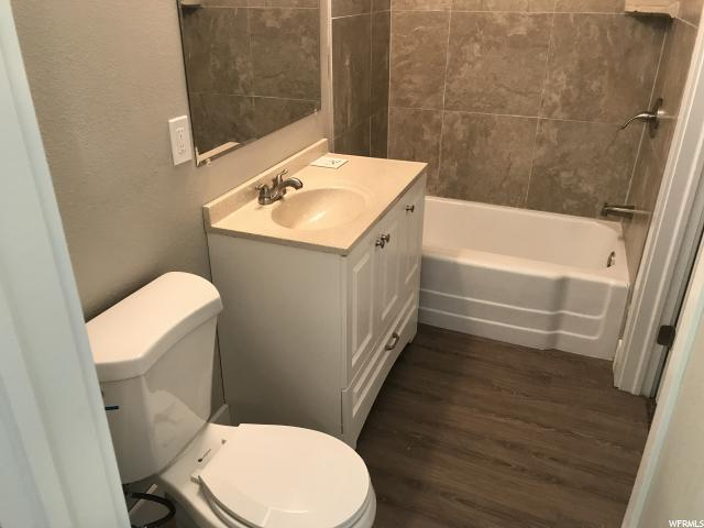 Additional photo for property listing at 655 E 30 TH Street 655 E 30 TH Street 奥格登, 犹他州 84403 美国
