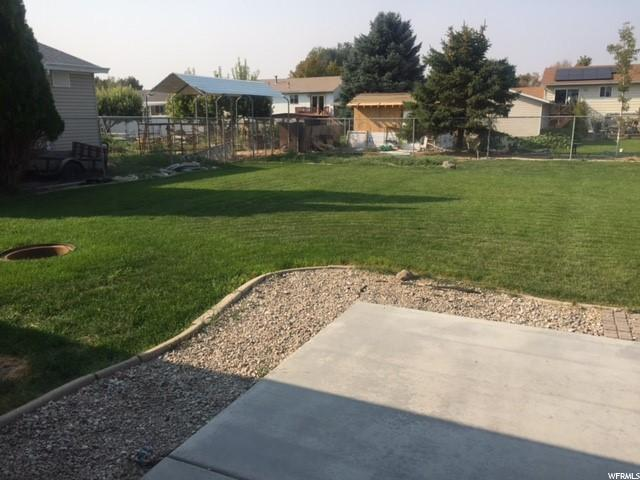 Additional photo for property listing at 1930 W 13070 S 1930 W 13070 S Riverton, Utah 84065 United States