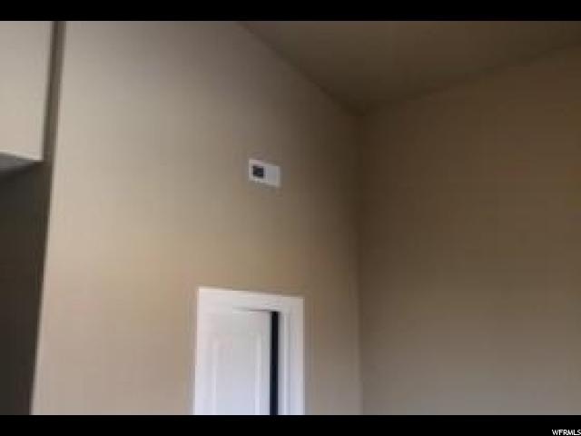 Additional photo for property listing at 308 S 740 W 308 S 740 W Unit: 104 Pleasant Grove, Utah 84062 United States
