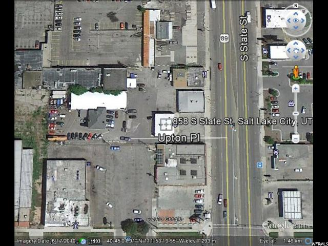 Additional photo for property listing at 56 E 800 S 56 E 800 S Unit: 56 Salt Lake City, Utah 84111 Estados Unidos