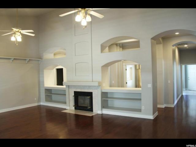 Additional photo for property listing at 1719 S 1430 EAST CIRCLE 1719 S 1430 EAST CIRCLE St. George, Юта 84790 Соединенные Штаты