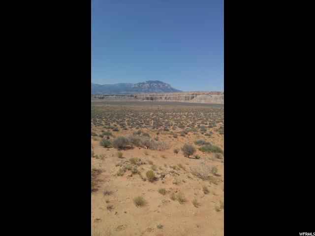 Land for Sale at Address Not Available Hanksville, Utah 84734 United States
