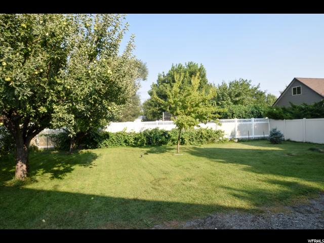 Additional photo for property listing at 236 N 100 W 236 N 100 W American Fork, 犹他州 84003 美国