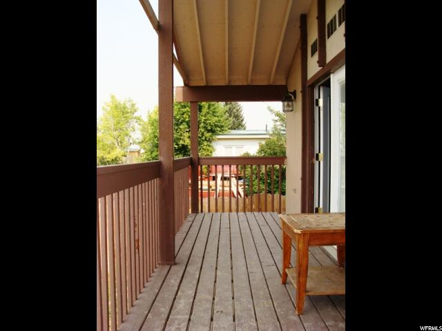 Additional photo for property listing at 457 N 10TH Street 457 N 10TH Street Montpelier, Idaho 83254 États-Unis