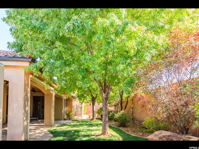 Additional photo for property listing at 2804 E 1190 S 2804 E 1190 S St. George, Utah 84790 Estados Unidos