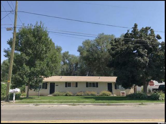 Dúplex por un Venta en 440 N 300 E American Fork, Utah 84003 Estados Unidos