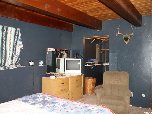 Additional photo for property listing at 711 W MCNABB Road 711 W MCNABB Road Inkom, 爱达荷州 83245 美国