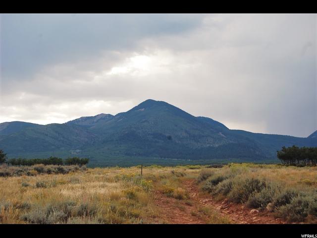 Terreno por un Venta en Address Not Available La Sal, Utah 84530 Estados Unidos