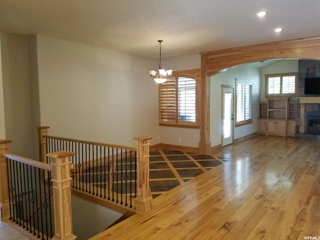 Additional photo for property listing at 1023 N EASTVIEW 1023 N EASTVIEW Alpine, 犹他州 84004 美国
