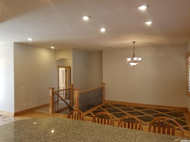 Additional photo for property listing at 1023 N EASTVIEW 1023 N EASTVIEW Alpine, Юта 84004 Соединенные Штаты