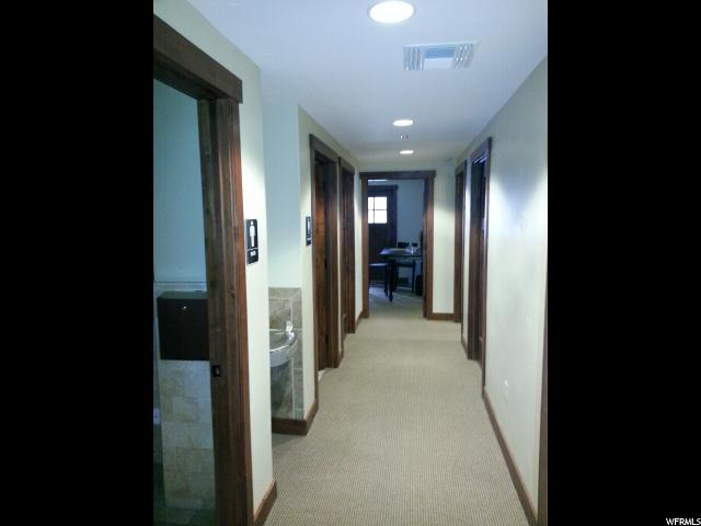 Additional photo for property listing at 525 W 465 N 525 W 465 N Unit: 110 Providence, Юта 84332 Соединенные Штаты