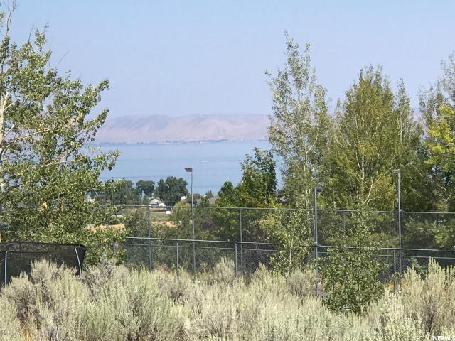 2568 S COUNTRY CLUB WAY Garden City, UT 84028 - MLS #: 1478346