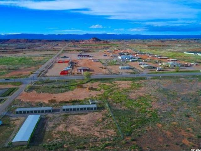 Additional photo for property listing at 3750 E MAIN HWY 40 3750 E MAIN HWY 40 Ballard, Utah 84066 États-Unis